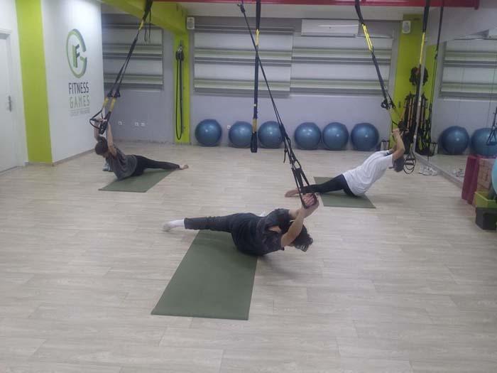trx-flexiblity-2