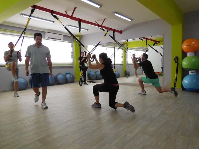 trx-training-2-2