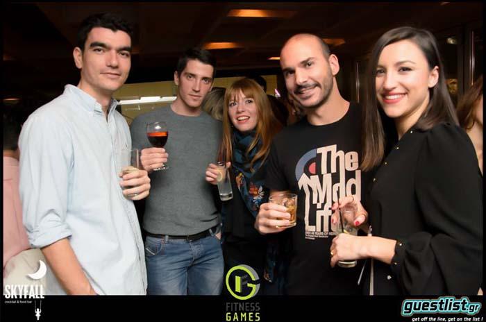 fg-party6