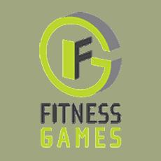 Fitness Games – ΓΥΜΝΑΣΤΗΡΙΟ ΚΑΛΛΙΘΕΑ